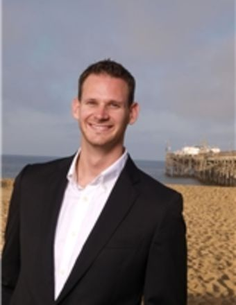Kent Martin Profile Picture, Go to agent's profile.