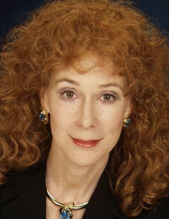 Patricia Wolfe Profile Picture, Go to agent's profile.