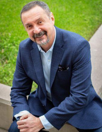Aidan Flores Profile Picture