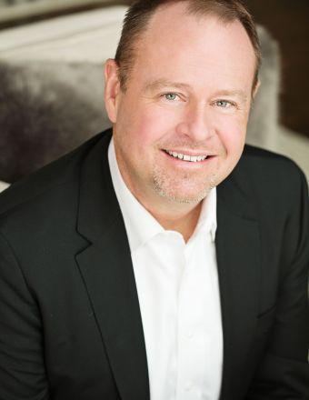 Daniel Burns Profile Picture
