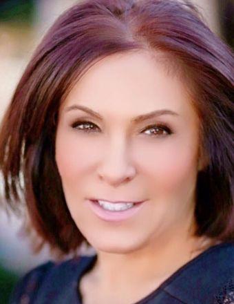 Kathryn Mastandrea Profile Picture, Go to agent's profile.