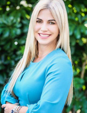 Maredi Arteaga Profile Picture