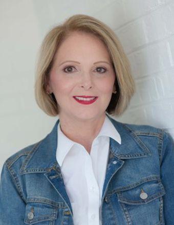 Sandra Dallett Profile Picture, Go to agent's profile.