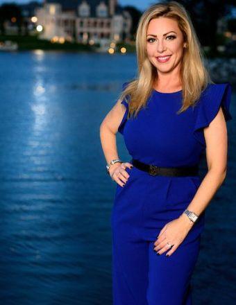 Rita Rene Burchell Profile Picture