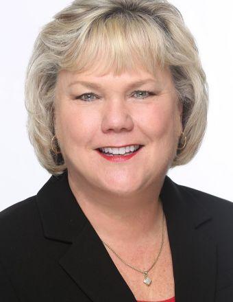 Caren Connolly Profile Picture, Go to agent's profile.