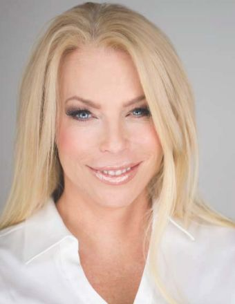 Diane Brennan Profile Picture, Go to agent's profile.