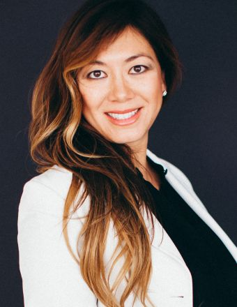 Sherry Soong Profile Picture