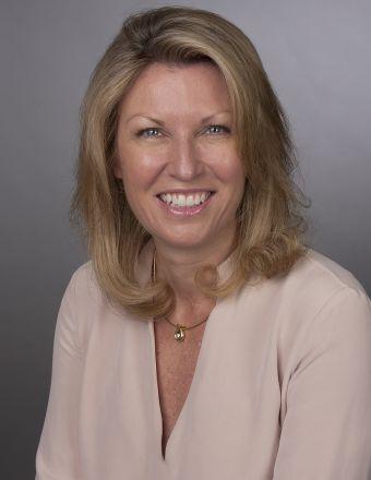 Claire Callewaert Profile Picture