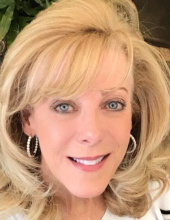 Pamela Batstone Profile Picture, Go to agent's profile.