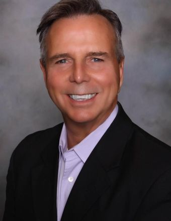 Stan Hicks Profile Picture, Go to agent's profile.