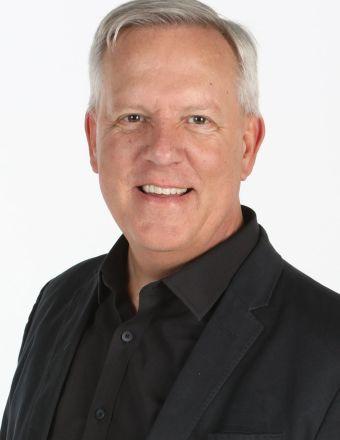 Paul Kaminski Profile Picture, Go to agent's profile.
