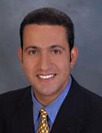 Payman Gabayan Profile Picture