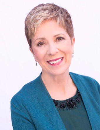 Paula  Miller Profile Picture, Go to agent's profile.