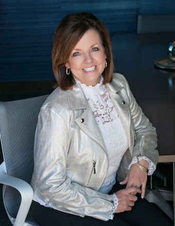 Carol Moore Dorsey Profile Picture, Go to agent's profile.