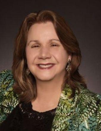 Deborah Fedrick Profile Picture