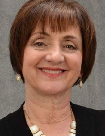 Jane Trail Profile Picture, Go to agent's profile.