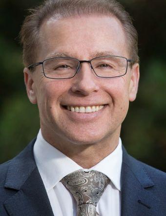 Nicholas Johnson Profile Picture, Go to agent's profile.