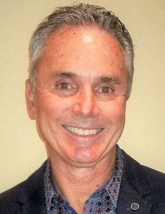 Timothy Garrett Profile Picture, Go to agent's profile.