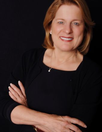 Diana Meehan Profile Picture, Go to agent's profile.