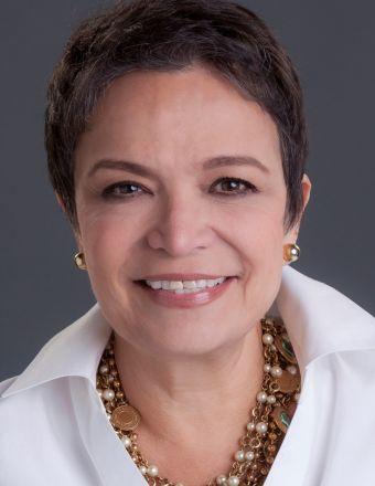 Blanquita Rivero Profile Picture, Go to agent's profile.