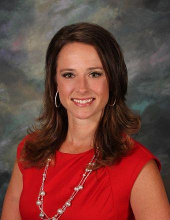 Dawn Hendrix Profile Picture, Go to agent's profile.