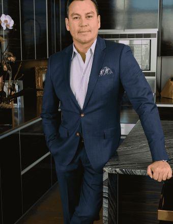 Marc Castillo Profile Picture