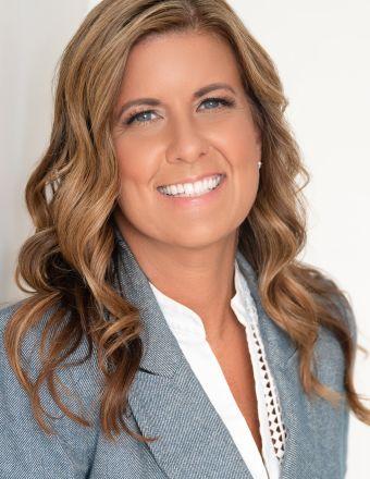 Milissa Alonso Profile Picture, Go to agent's profile.