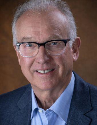 Brad Jensen Profile Picture, Go to agent's profile.