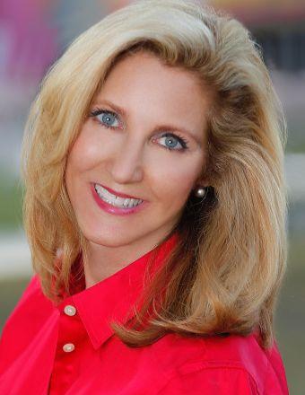 Susan Evans Profile Picture