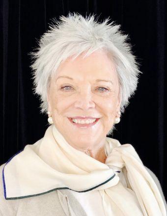 Betty Graham Profile Picture, Go to agent's profile.