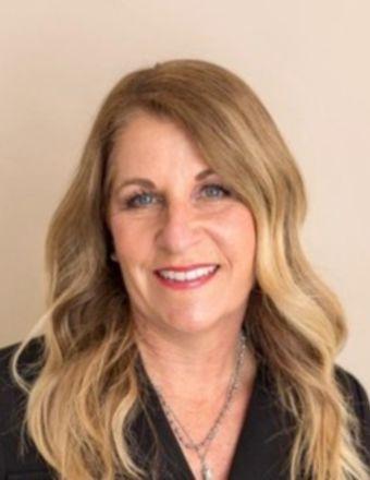 Julie Moran Profile Picture, Go to agent's profile.