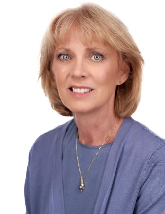 Linda Schneider Profile Picture