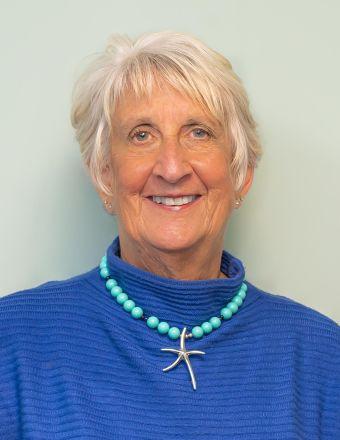 Marcia Foster Profile Picture, Go to agent's profile.