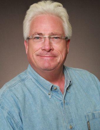 Steve Little Profile Picture