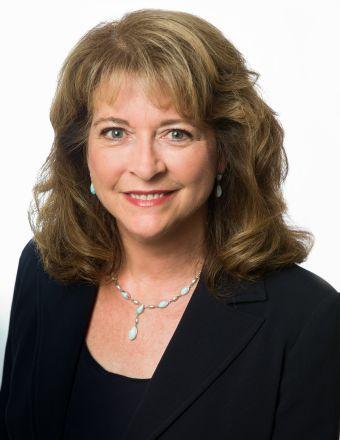 Shannon Kunkel Profile Picture