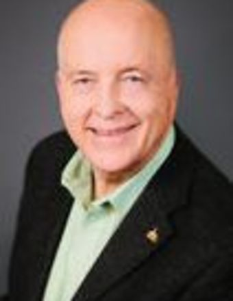 Paul Ogden Profile Picture, Go to agent's profile.