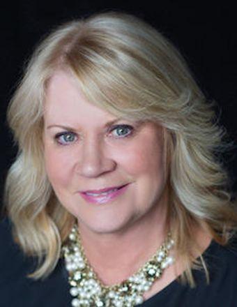 Kari Hull Profile Picture, Go to agent's profile.