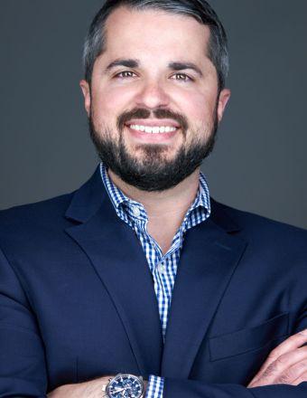 Brian Thomas Profile Picture