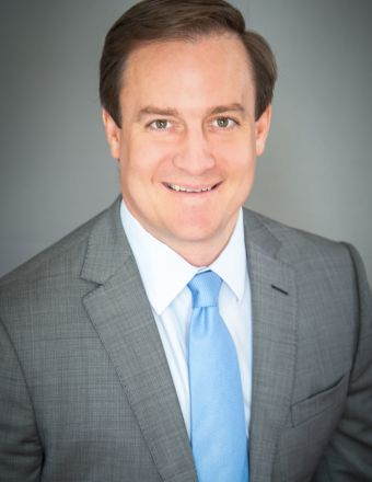 David Janis Profile Picture