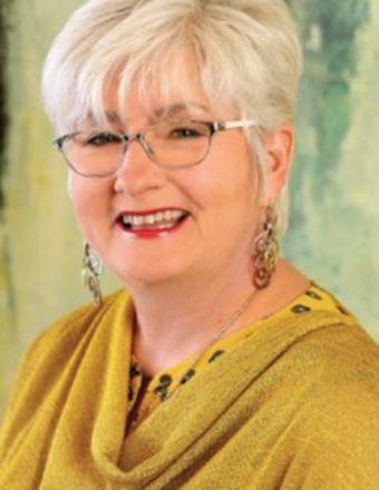 Pam Nelms Profile Picture