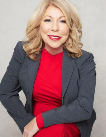 Robin Aggers Profile Picture