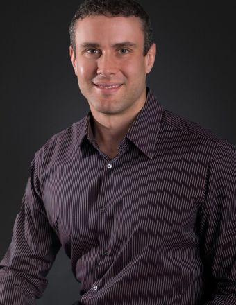 Jeffrey Rhinelander Profile Picture