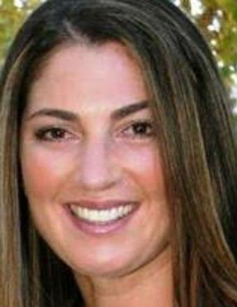 Talya Dodson-Martin Profile Picture, Go to agent's profile.