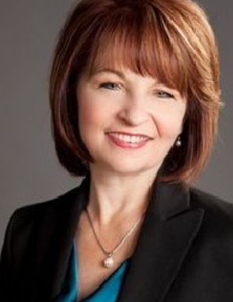 Catherine Lakey Profile Picture, Go to agent's profile.
