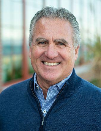 Brian Boardman Profile Picture