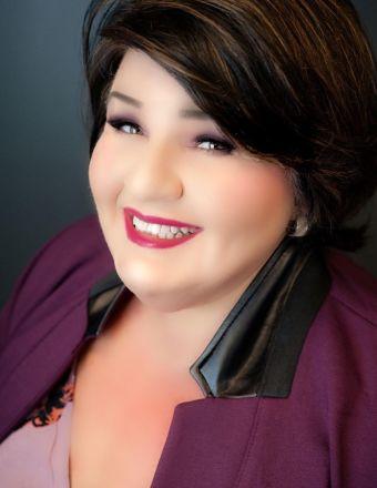 Lisa Williams Profile Picture