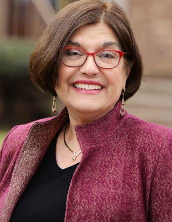 Susan Laskin Profile Picture, Go to agent's profile.