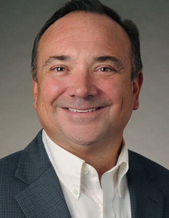 Cecil Hill, Jr Profile Picture, Go to agent's profile.