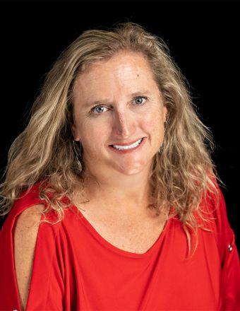 Molly Eldridge Profile Picture