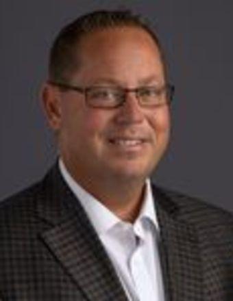 Rob Goodman Profile Picture